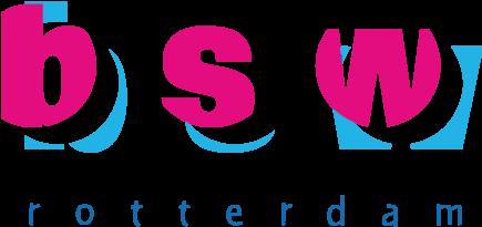 BSW Rotterdam
